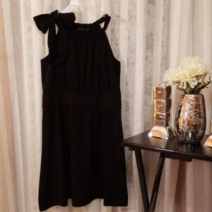 The Limited Event Women's Dress, 10